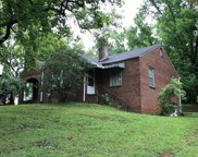 4608 Chapman Hwy, Knoxville image