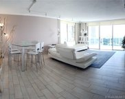 3800 S Ocean Dr Unit #1012, Hollywood image