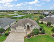 2001 Cross Hill Drive, The Villages image