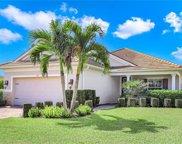4607 Watercolor Way, Fort Myers image