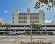 1012 N Waccamaw Dr. Unit 703, Garden City Beach image