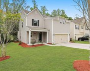 161 Hickory Ridge Way, Summerville image