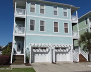 122 Green Turtle Lane, Carolina Beach image