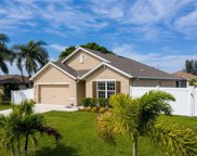 2619 NW 10th ST, Cape Coral image