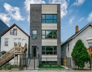 3026 West Lyndale Street Unit 2, Chicago image