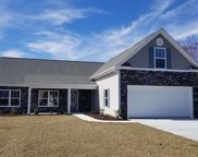 1659 Fairforest Ct., Conway image