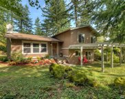 42212 SE 166th Place, North Bend image