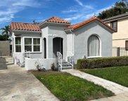 3017   S Victoria Avenue, Los Angeles image