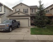 2082 Sagewood Rise Southwest, Airdrie image