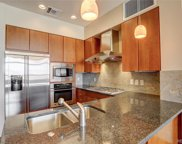 5455 Landmark Place Unit 715, Greenwood Village image