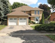 38 Maplewood Dr, Whitby image