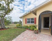 807 92nd Ave N, Naples image