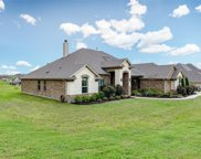 1073 Dominique Drive, Weatherford image
