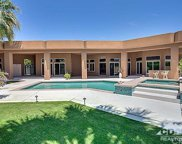 14 Stephen Terrace, Rancho Mirage image