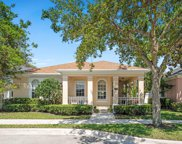 111 Milbridge Drive, Jupiter image