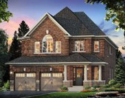 Lot 105 Old Colony Dr, Whitby image
