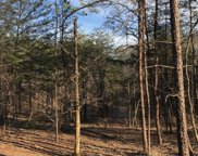 Lot 25 Sulpher Springs Way, Sevierville image