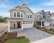 22629 SE 275th Place, Maple Valley image