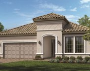 1195 Esperanza Ridge Road, Clermont image