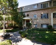 2220 Murray Holladay Rd Unit 65, Holladay image