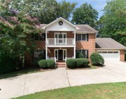 1269 Westminster Drive, High Point image