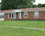 125 Periwinkle Drive, Radcliff image