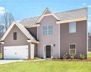 20 Sycamore St, Cartersville image
