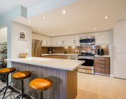 1450 Pennyfarthing Drive Unit 102, Vancouver image