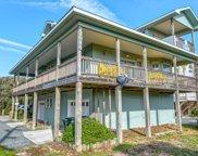 204 N Anderson Boulevard Unit #A, Topsail Beach image