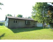 11927 Undercliff Street NW, Coon Rapids image