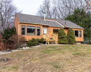 45 Redfield Circle, Derry image
