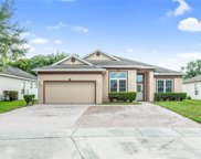 3916 Hollow Crossing Drive, Orlando image