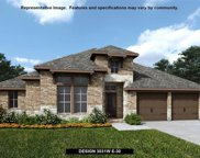 1624 Red Rose Trail, Celina image