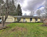 6013 222nd St Ct E, Spanaway image