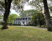 54 Lincoln  Road, Scarsdale image