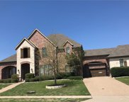 1221 Three Rivers Drive, Prosper image