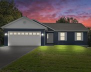 185 Equestrian Dr., Winfield image