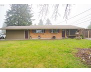 9403 SE NORTHGATE  AVE, Vancouver image