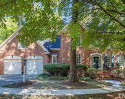 103 Charlemagne Court, Cary image