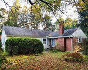 90 Memorial Dr, Amherst image