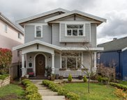 5514 Culloden Street, Vancouver image