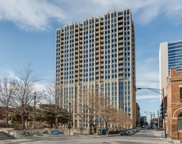 700 North Larrabee Street Unit 1406, Chicago image
