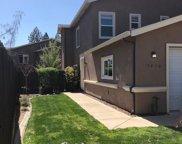 3056  Courtside Drive, Diamond Springs image