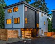 5659 21st Avenue SW, Seattle image
