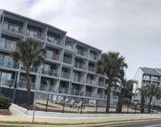 2000 S Ocean Blvd. Unit 207 A&B, Myrtle Beach image