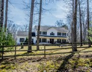 52 Mud Pond Road, Highland Lake image