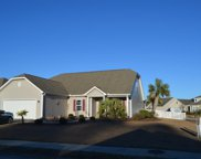 526 Tourmaline Dr., Little River image