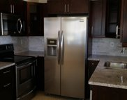 305 S Federal Highway Unit #2, Lake Worth image