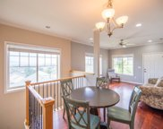1208 Meadow Fork Rd Unit 8, Provo image