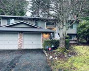 15308 50th Place W, Edmonds image